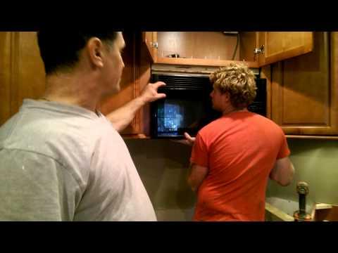 Body human uwb radar imaging microwave