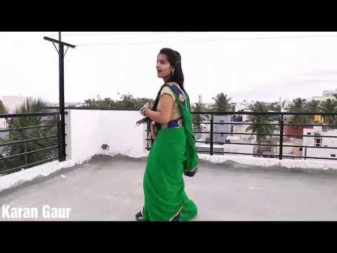 Teri Jhol Piya Na Sah Paungi - Sapna Chaudhary || Haryanvi || Shivani Thakur