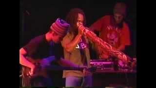 Jamiroquai - When you gonna learn (Live 1993) HD 60fps