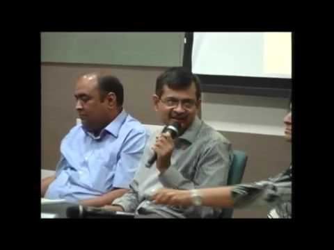 e-Publishing in India (Publishing Next 2014)