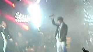 andy y lucas 28/11/09 2