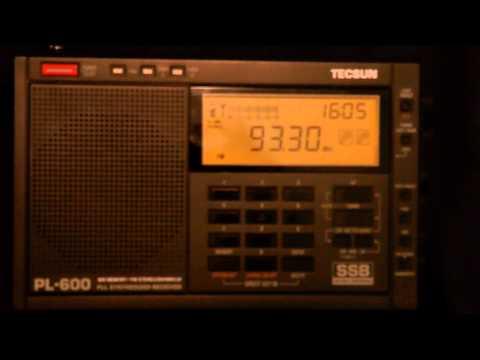 RADIO NACIONAL DE ESPANA 93.3 MHz in Italy sporadic-E (?) 27 07 2013