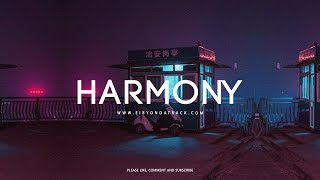 Baixar [FREE] Bryson Tiller x Jhene Aiko R&B Soul Type Beat ''Harmony'' | Eibyondatrack