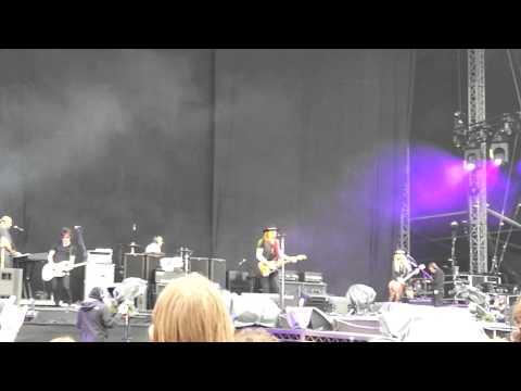 Richie sambora wanted dead or alive download 2014