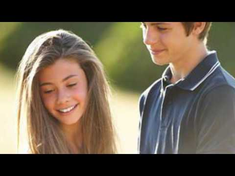 Teen Dating Tips from Shallon Lester | Teen Dating Tips from YouTube · Duration:  1 minutes 1 seconds