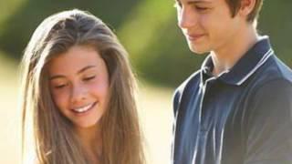 Teen Dating App   Meet Teens Near You Now