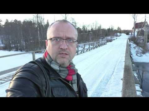 Topface — знакомства с девушками в городе Приозерск