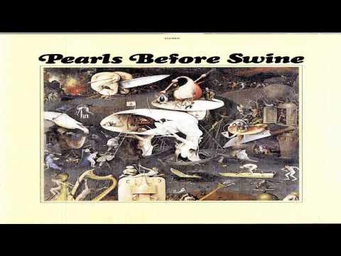 Pearls Before Swine-One Nation Underground 1967 [Full Album Hd]