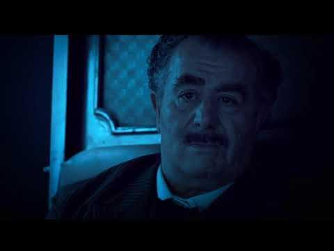 "The Ballad Of Buster Scruggs Soundtrack - ""The Unfortunate Lad"" - Brendan Gleeson"