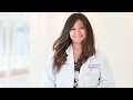 Dr. Jennifer Aguado, PharmD '15 - College of Pharmacy Profile