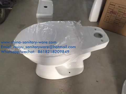 two piece water closet,toilet sell to Philippines,hot sale items in Philippines,Asia countries