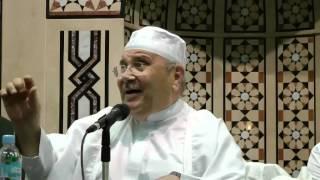 Repeat youtube video التفكر في الخلق | الحلقة 20 | القلب | الشيخ محمد راتب النابلسي