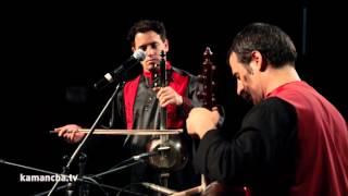 Arslan Hazreti & Imamyar Hasanov (Duet - Live performance)