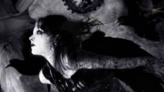 Painbastard - Todesengel(Remix by Sitd)