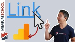 Download lagu Link Tracking with Google Analytics MP3