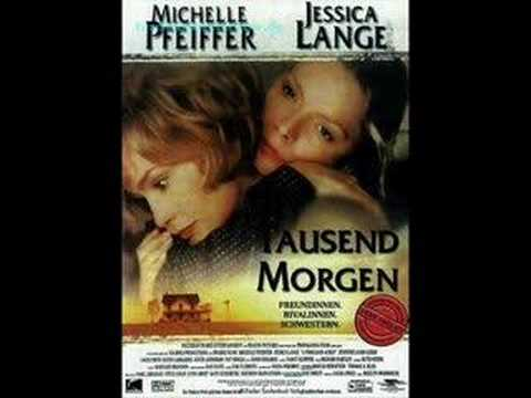 A Thousand Acres is listed (or ranked) 24 on the list The Best Michelle Pfeiffer Movies