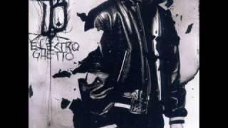 Bushido - Electro Ghetto (Skit) (HQ)