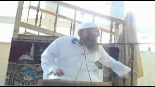Shaikh Abu Alhussain - Zwei Arten Menschen lernen niemals!
