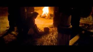 Trailer Caperucita Roja ¿A quien tienes miedo? Red Riding Hood Español. Marzo 2011