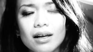 I Am Human by Czarina - piano by Phil Turcio