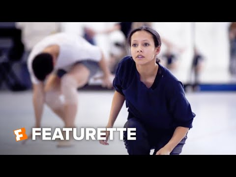 cats-featurette---beautiful-ghosts-(2019)-|-movieclips-coming-soon