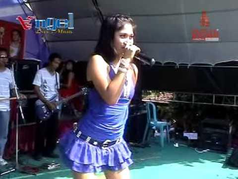 cidro - reza lawang sewu (ANGLE live MUSIC)