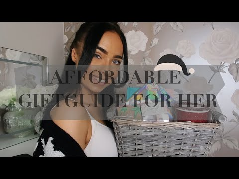 affordable-gift-guide-for-her-|-november-2019-|-ellie-robinson