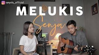 Download Melukis Senja - Budi Doremi | ianyola Live Cover