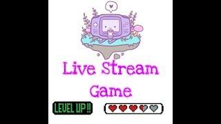 Xem tôi chơi Hidden game2 qua Omlet Arcade!