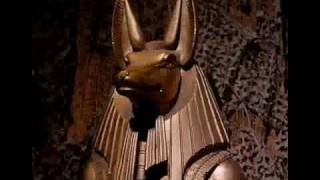 Mercyful Fate : EGYPT (Extended Outro Mix)