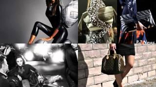 Брендовые сумки купить в москве Презентация не дорогих сумок.(, 2015-06-30T10:03:51.000Z)