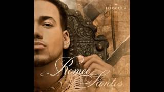 romeo santos mix exitos 2017