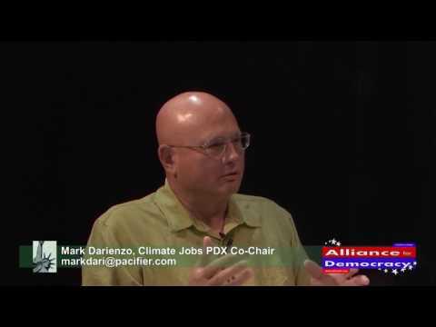 Climate Jobs & Community Solar
