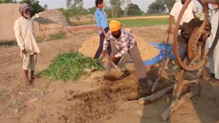 bhalwan singh || ranjit bawa || official trailor || sep 2017