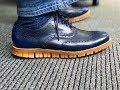 Best Sneakers to Wear in a Corporate Office