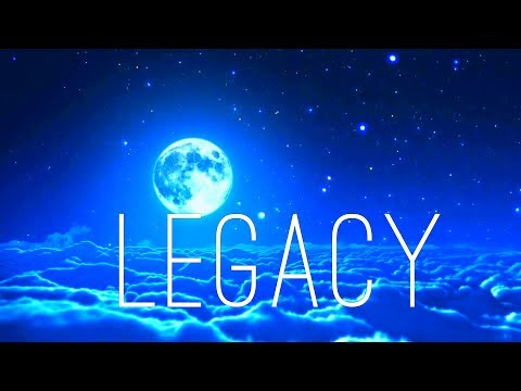 "♛ [FREE] Sad/Soulful/Motivation Piano Rap/Hip Hop Type Beat *NEW* 2017 ""Legacy"""