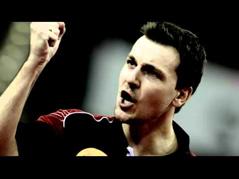 Interview mit Timo Boll (41 min.)