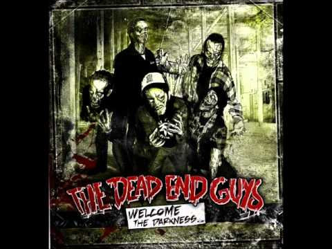 The Dead End Guys - Against The Reich