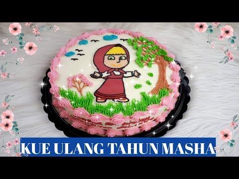 kue-ulang-tahun-masha
