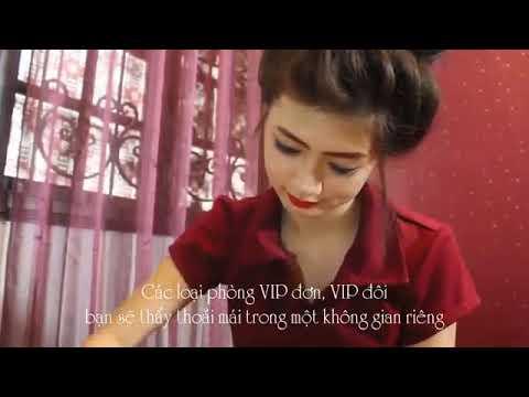Sun Spa hanoi - Massage  93 Trúc Bạch
