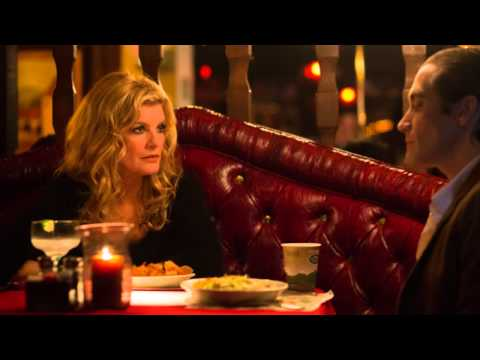 In-depth Nightcrawler Interview with Rene Russo (Audio)