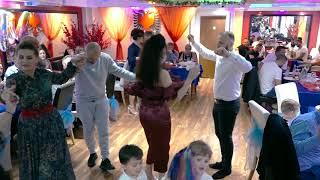 Urim Special nga Zoti Bajram Byberi - me jete nipin Agim Byberi(Official Video 4K)