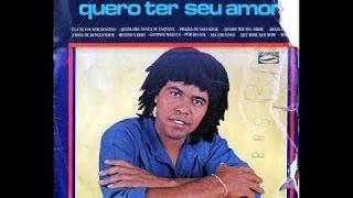 Carlito Gomes-Menino Vadio