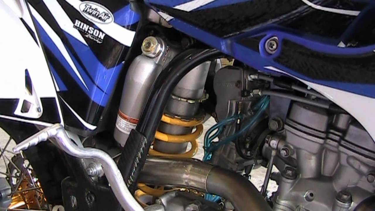 yamaha xt 125 fuse box location [ 1280 x 720 Pixel ]