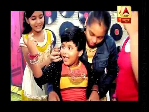 SBS Rakhi Special: Meet reality star Jayas sister during Raksha Bandhan festival