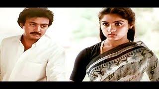 Mandram Vandha Video Songs | Mouna Raagam Movie Songs | Mohan, Revathy