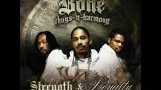 Whistle Blow By Bone Thugs N Harmony Free MP3 Song Download 320 Kbps