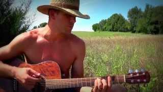 Chad Van Herk - Maybe - Original Song