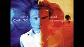 Keith Caputo - Home