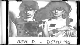Azyl P. - Datsun Laurel